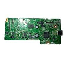 1PCS Parts of Mainboard motherboard For Epson L350 L210 L211 L351 L353 Interface board