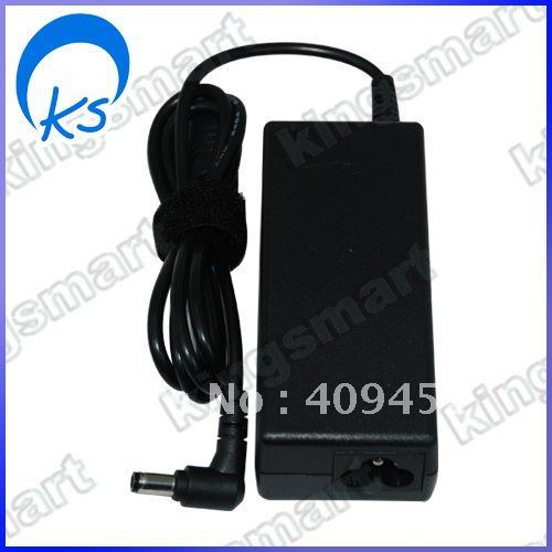 19V 3.42A 65W Laptop AC Adapter Charger for TOSHIBA 80272