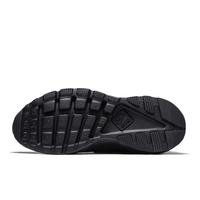 985c02ef0bd231 ... NIKE AIR HUARACHE 2018 Original Authentic Cushioning Women's Running  Shoes Low-top Sports outdoor Shoes