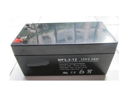 VICI Battery 12V 9AH Replacement Battery for APC//UPS Battery RBC110 RBC24 RBC17-2 Pack Brand Product