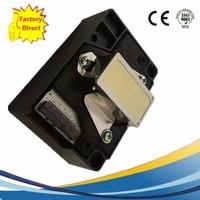 F173050 F173030 F173060 Printhead Print Head For Epson 1390 1400 1410 1430 R360 R380 R390 R265