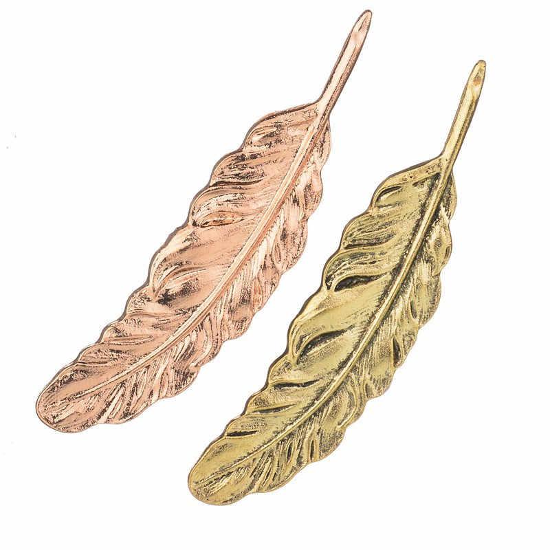 Костюм из перьев, женские броши, листья хиджаба, заколки, свадебная брошь, мужские броши-булавки, цветочные нагрудные булавки для женщин, ювелирные изделия
