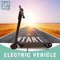 Jack hot Электросамокат , электрический самокат, скутер Jack hot 4.4 AH