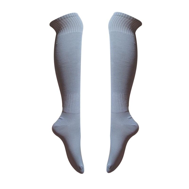 Débardeur Thermique Lounge Lit Chaussons chaussettes avec poignées en caoutchouc sur semelle 4 paires