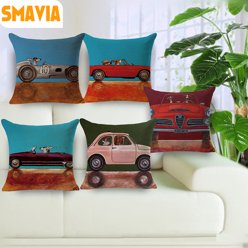 Funny Couches side couches reviews - online shopping side couches reviews on
