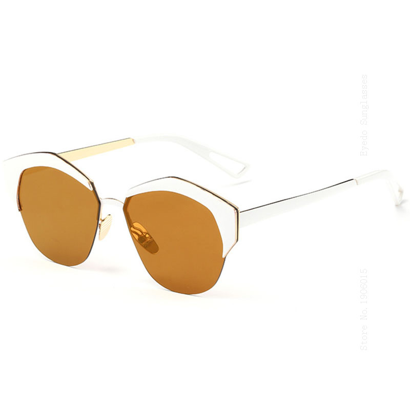online sunglasses sale  Sale Sunglasses Online Promotion-Shop for Promotional Sale ...