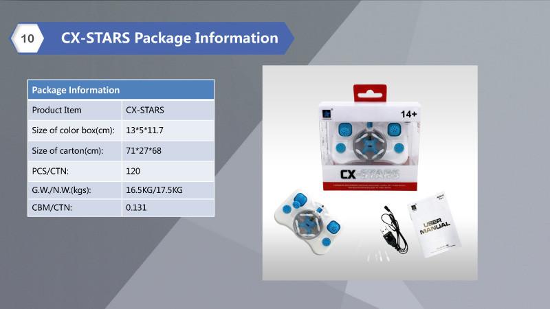 USD 4軸電動toys用子供ギフト 4ch飛散防止ヘリコプターrcドローンモード2 Dollar 10