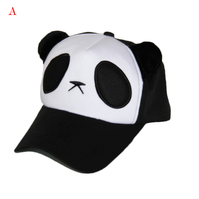 Children Adult Panda...