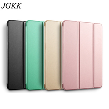 Case for Apple iPad Mini 2 3 4 Magnetic Wake Up Sleep Flip PU Leather Case Cover With Smart Stand Holder for iPad Mini 2 3 4 for apple ipad mini 4 360 hand rotating case pc silicon stand flip cover wake up sleep with stylus black white rose red pink