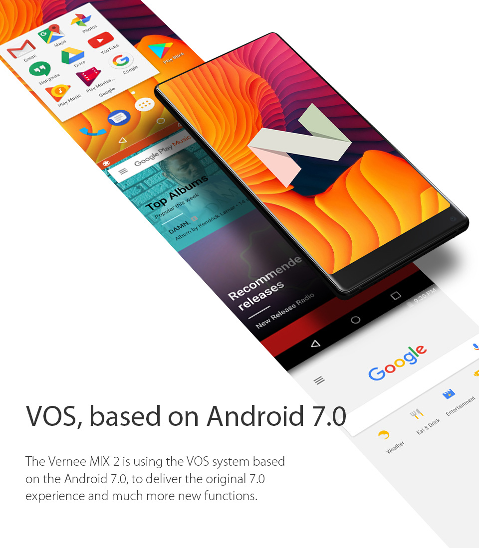 960_Vernee-Mix-2-Mobile-Phone-4G-Phablet-6-0-inch-18-9-Android-7-0-Phone (2)02_04