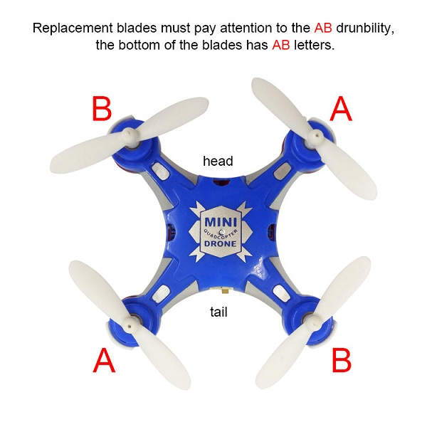 SBEGO_124_Mini_Pocket_Drone_FQ777-124_4CH_6Axis_Gyro_Quadcopter_With_Switchable_Controller_RTF_Free_Spare_Part_Give_14