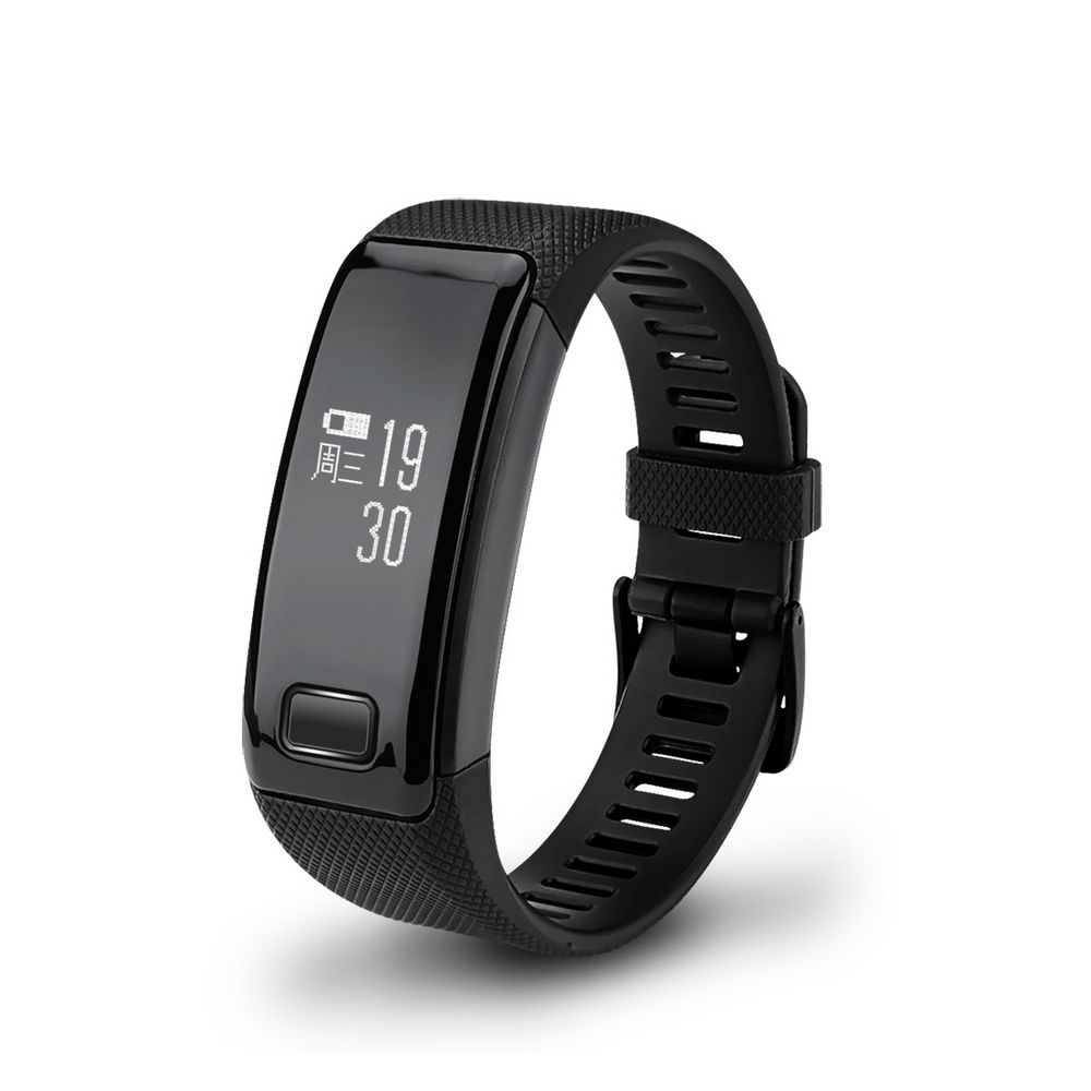 C9 Bluetooth Smart Fitness Bracelet Watch 100 days long Standby time Wristband OLED Touchpad For Android