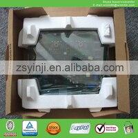 10.4inch EL LCD Display Panel EL640.480 AA1