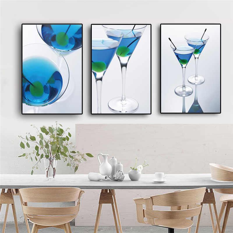 стеклянные постеры для стен принципе, форма его