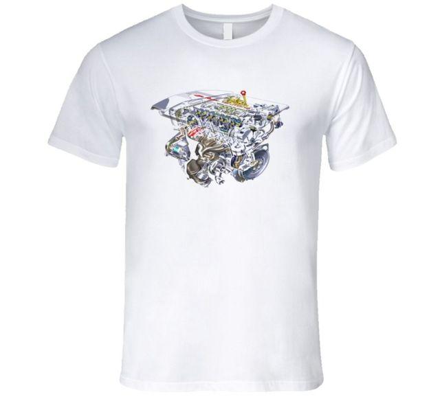 ALFA ROMEO'S ENGINE, POWER, BEAUTY ENGINEERING, DIAGRAM T Shirt-in on ferrari engine, panhard engine, peugeot engine, j.a.p. engine, vw engine, ford car engine, bugatti engine, acura engine, formula 2 engine, isuzu engine, aston martin engine, maserati engine, alfa v6, can am engine, chrysler engine, proton engine, fiat engine, international engine, gt40 engine, maybach engine,