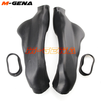 Motorcycle Air Intake Tube Duct Cover Fairing For GSXR1000 GSXR 1000 2005 2006 2005 2006 05 06 K5