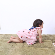 Summer Brand 2019 Kids Dresses For Girls Casual Wear Frill Sleeve Girl Dress Children Boutique Clothing Tutu Baby Girls Clothes summer kids baby girl dress sleeveless rabbit pattern tutu dresses boutique clothing