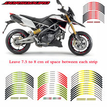 Motorcycle Decals Aprilia Promotion Shop For Promotional