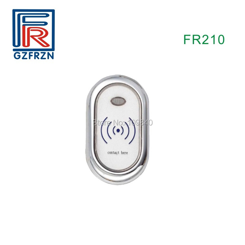 1pcs 13.56mhz Electronic RFID card cabinet lock for Swimming pool, Sauna room, Gym, School, Library, Market the swimmind pool library