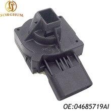 Переключатель зажигания для Chrysler Dodge Jeep Fiat 04685719AH 04685719AB 04685863AA