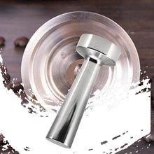 Молоток для кофе из нержавеющей стали для капсулы Nespresso многоразовая капсула для кофе