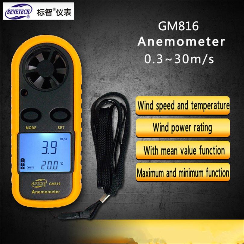 GM81604
