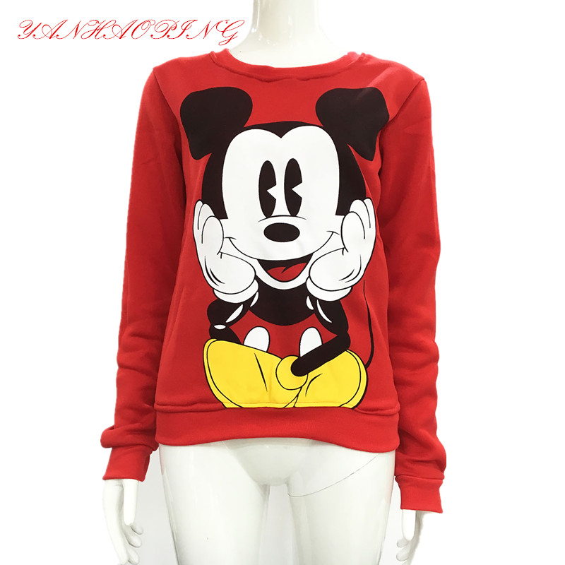 Online Get Cheap Cute Pullover Hoodies -Aliexpress.com | Alibaba Group