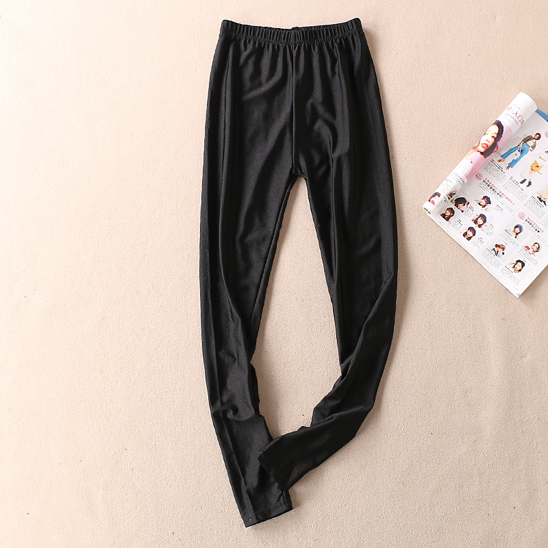 T-inside184 2018 Summer Trousers For Women Elmer Mr Wonderful Shose Women Joggers Women Fake Designer Clothes Pants Female