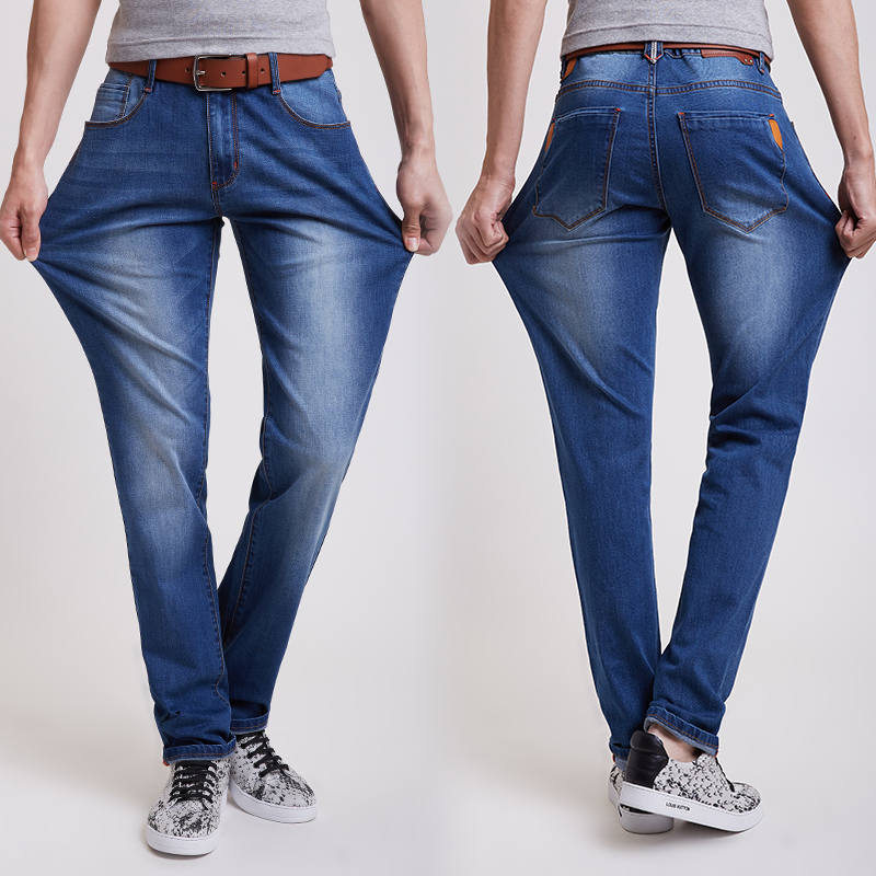 Online Get Cheap Bright Coloured Jeans -Aliexpress.com | Alibaba Group
