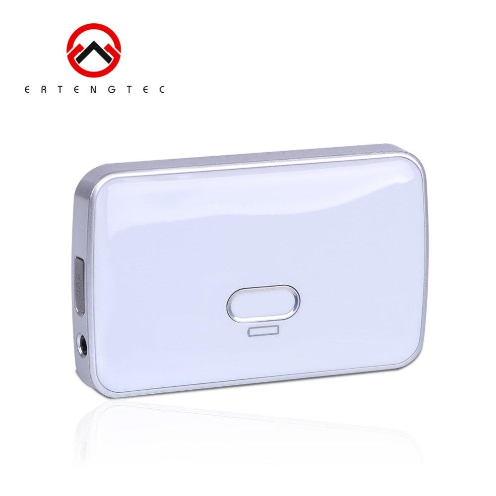 Автомобиль gps трекер устройство для отслеживания автомобилей GSM локатор Противоугонная сигнализация Queclink GS100 Quad Band u blox 3000 mAh внутренний вибр