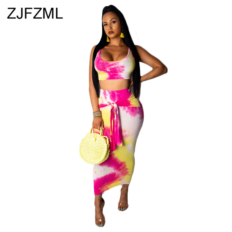 tie-dye-sexy-two-piece-bandage-dress-summer-clothes-for-women-scoop-neck-sleeveless-party-dress-high-waist-beach-bodycon-dress