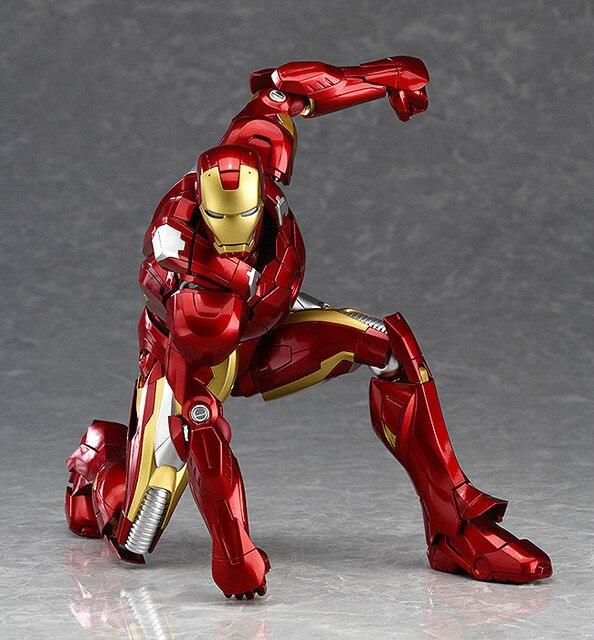 Encuesta definitiva PP: ¿Soraya o Casado? - Página 3 Figma-MAX-EX-018-The-Avenger-Ironman-15cm-Action-Figure-Model-Toy-Iron-Man.jpg_640x640