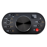 Aputure UFC 1S V Control An Update of USB Remote Focus Controller for Canon EOS 1D Mark IV, 5D Mark II III 600D 550D 500D 1100D