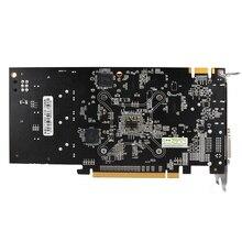 GTX950 2GB 128Bit GDDR5 Graphics card