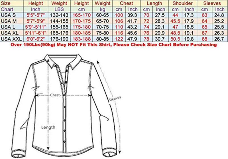HTB1Mk.ta6rguuRjy0Feq6xcbFXaR - Jeansian Spring Autumn Features Shirts Men Casual Jeans Shirt New Arrival Long Sleeve Casual Slim Fit Male Shirts Z030