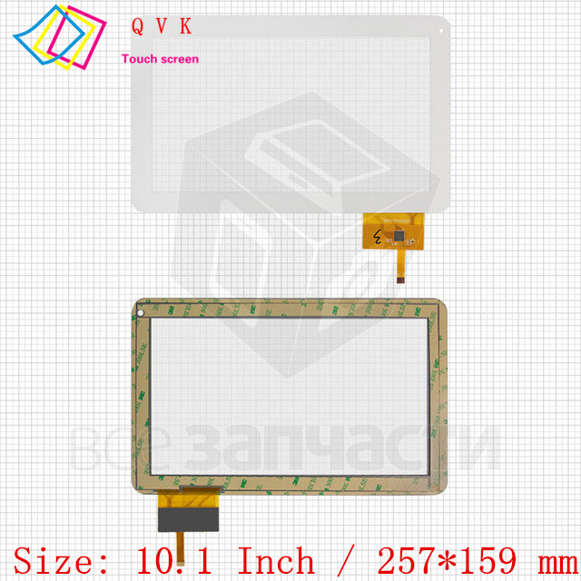 10 inches for the GOCLEVER TAB A104 tablet capacitive touch screen panel digitizer glass replacement спот maytoni chance white eco007 01 w page 5