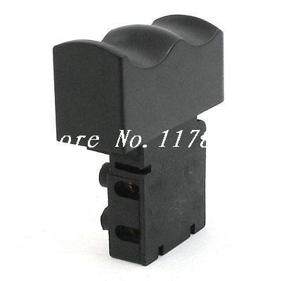 indexable drill bit For WCMX030208 Insert 1P C25-2D17.5 WC03 CNC U drill
