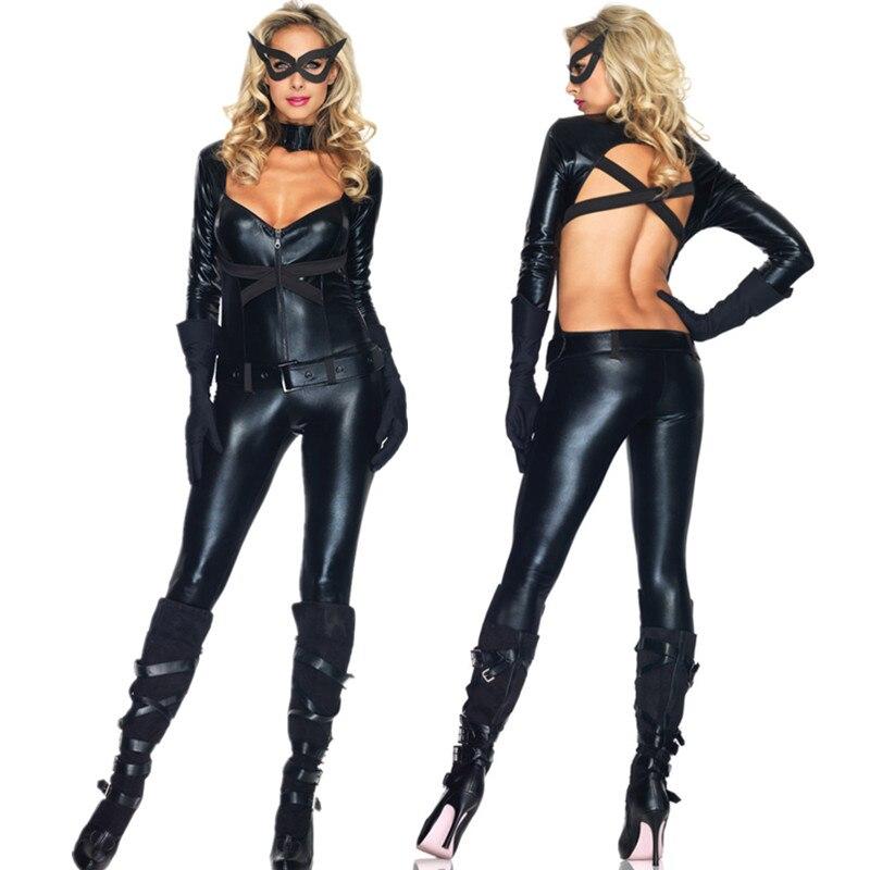 costume cheap batman Latex