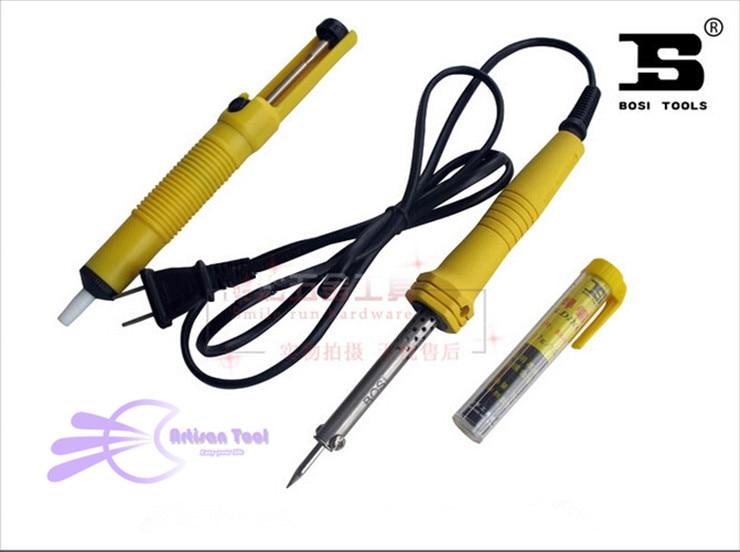 15pcs Kit de herramientas de reparación de electrónica para el - Juegos de herramientas - foto 4
