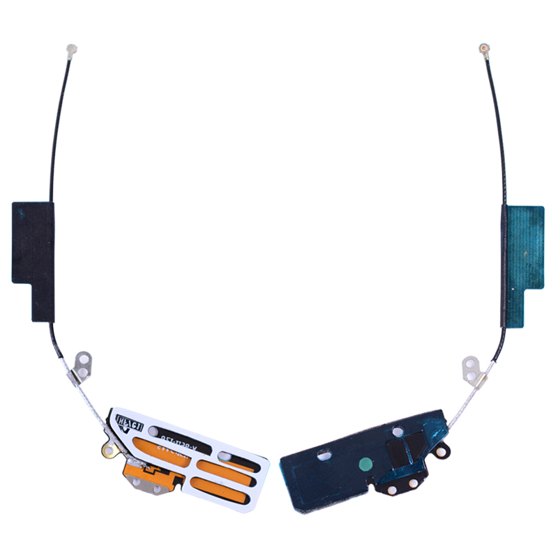 New Wifi Antenna Flex Cable For IPad 3 4 Wireless Wifi Antenna For IPad3 IPad4 Flex Cable Replacement Parts