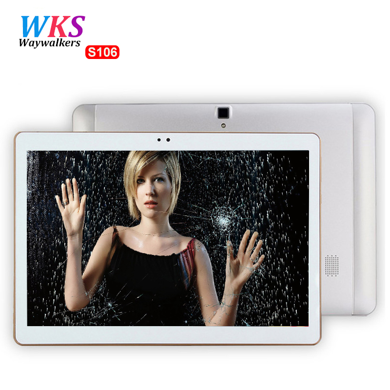10 inch tablet pc 4G LTE Android 6.0 Octa Core 4GB RAM 64GB ROM dual SIM card USB Interface GPS Bluetooth smart tablets MT8752 windows8 tablet pc computer dual core i5 2gb 4gb ram 64gb rom ssd 5 0 mp camera bluetooth wifi usb 3 0 tablets