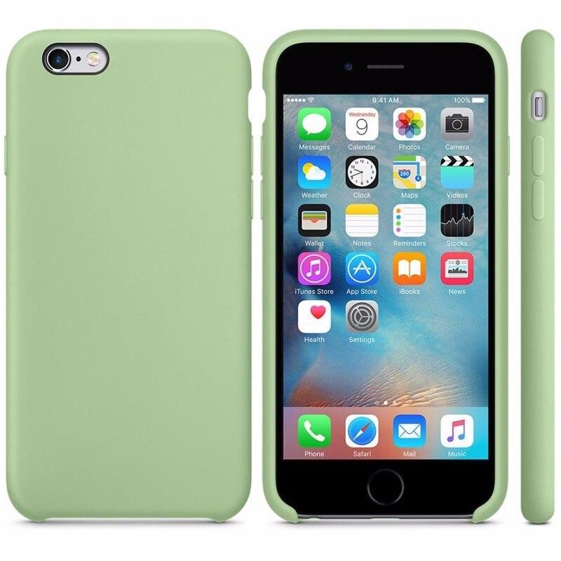 26-Mint Green