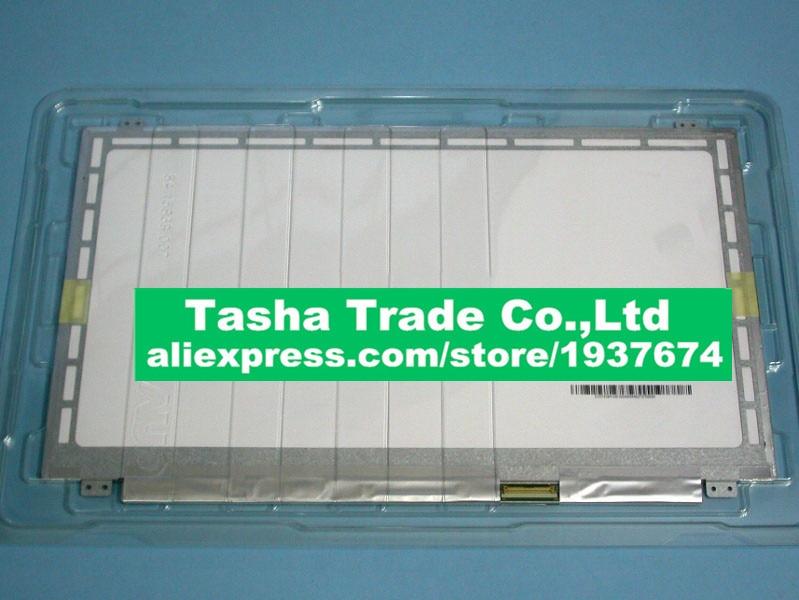 ФОТО B156XW04 V.6 for Asus K56cb K56 Screen LED Matrix LCD Display Laptop L CD Screen HD