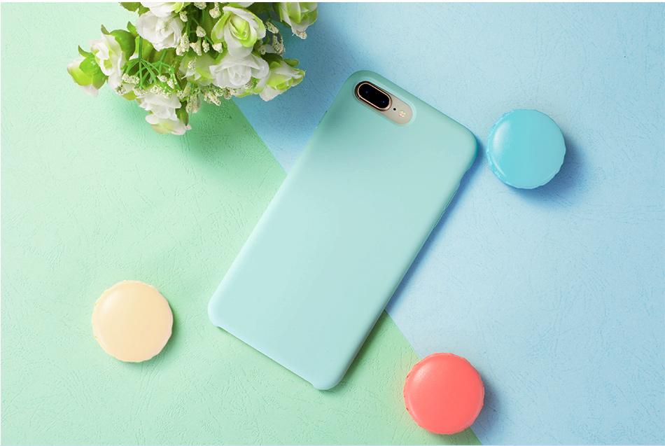 phone case for iphone (13)