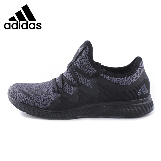 new concept b7a4a 8e0fa Original New Arrival 2017 Adidas Manazero W Women s Running Shoes Sneakers