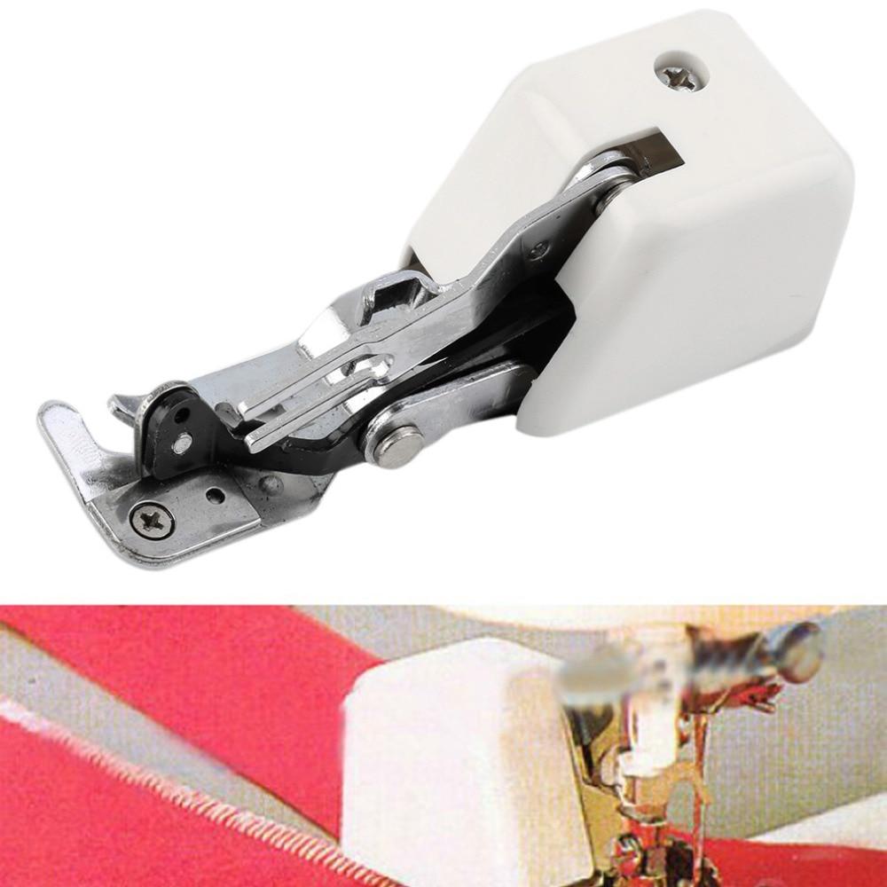 Sewing Tools & Accessory из Китая