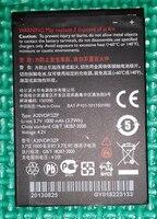 SZWESTTOP original A20VDP/3ZP batterie Für TAG HEUER MERIDIIST BAT-P101-101501R0 handy Batterie für telefon 1000 mAh
