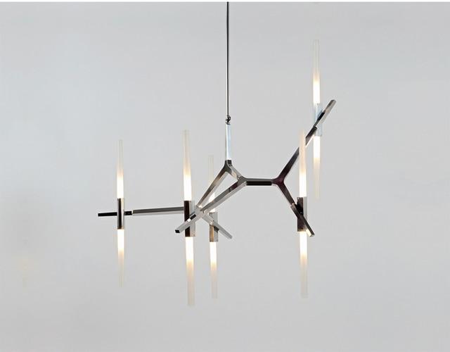 roll hill agnes chandelier modern chandelier 10 head chandelier light lighting design by lindsey adams adelman