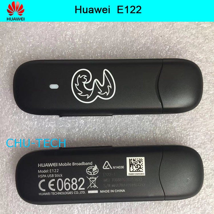 E122 DONGLE DRIVERS DOWNLOAD