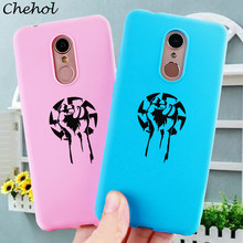 Phone Case for Xiaomi Redmi Note 6 MIX 2 3 S 8 SE Youth Max 4x 5 A Pro Cases Fist Soft Silicone Mobile Phone Covers Accessories(China)